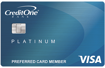 Credit One Bank Customer Service Number Will Be A Thing Of The