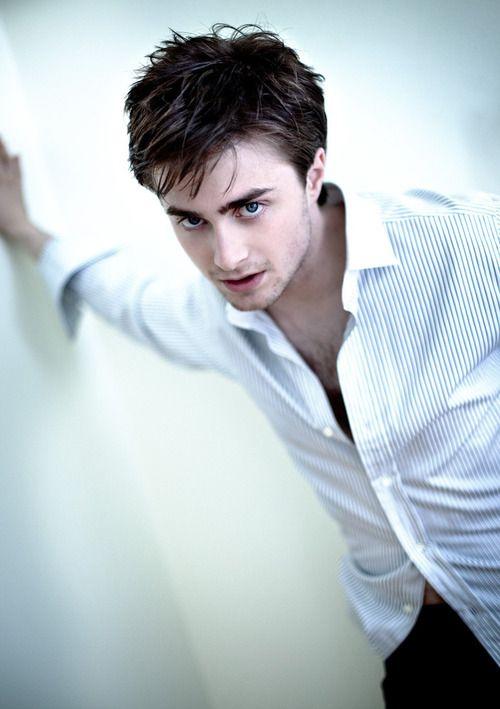 Daniel Radcliffe Daniel Radcliffe Daniel Radcliffe Harry Potter Harry Potter Cast
