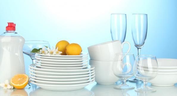 fabriquer soi m me son liquide vaisselle produit. Black Bedroom Furniture Sets. Home Design Ideas