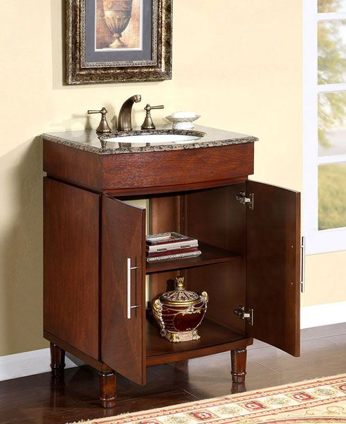 26 Inch Bathroom Vanity Bedroom Furniture Vanity