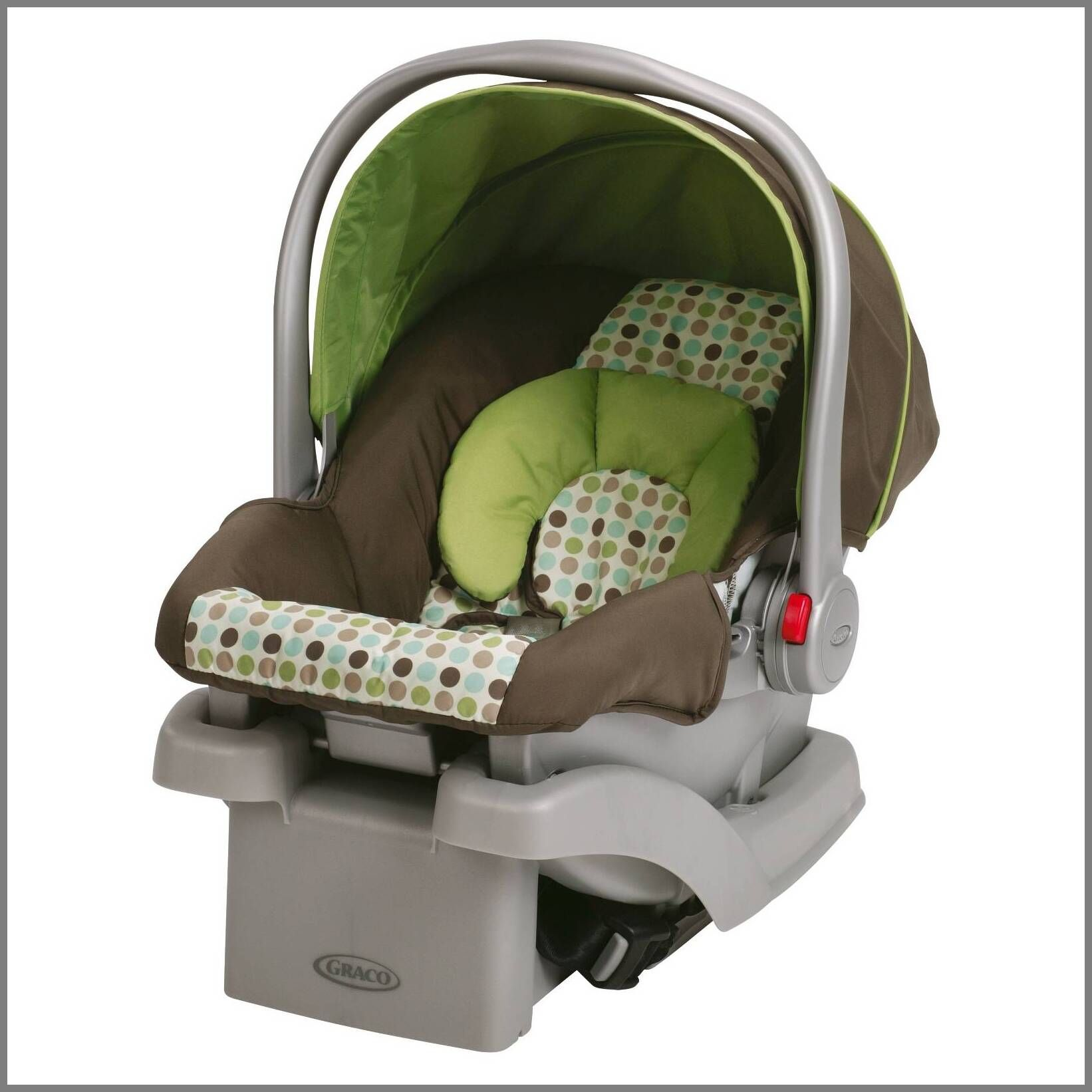 46++ Graco stroller and car seat target ideas