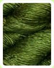 Alchemy Silk Purse Handpaint Elements Knitting Yarn - yarnmarket.com -- for my fingerless mitts project