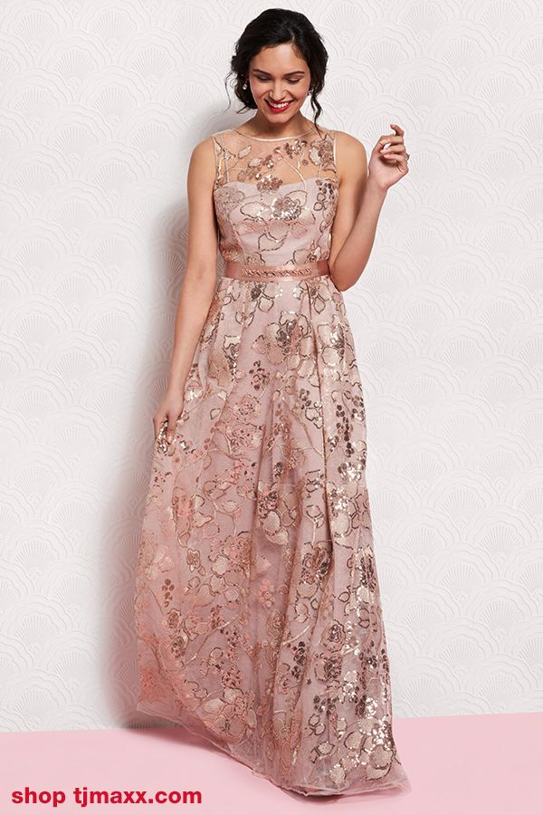 Get amazing savings on cocktail and occasion dresses. | Dress Up ...
