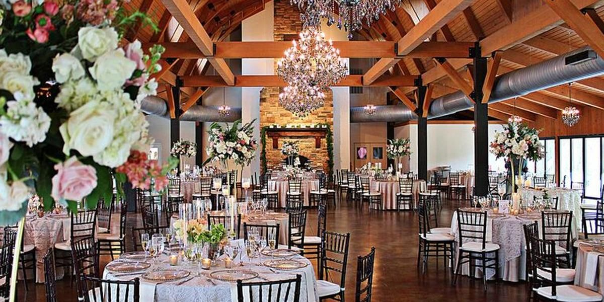 Historic Acres Of Hershey Weddings Price Out And Compare Wedding Costs For Wedding Cere Wedding Venues Pennsylvania Wedding Venue Prices Bridal Shower Venues
