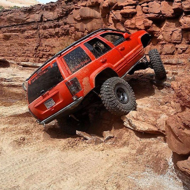 ironrockoffroad #offroad Follow my other pages