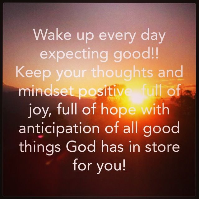 Image result for day filled with all good things quotes