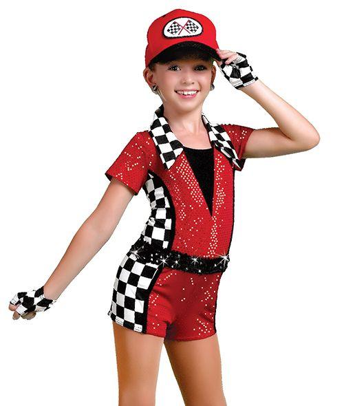 a46bc490ea7c Speed Racer Majorette Uniforms, Dance Uniforms, Girls Dance Costumes, Hip  Hop Costumes,