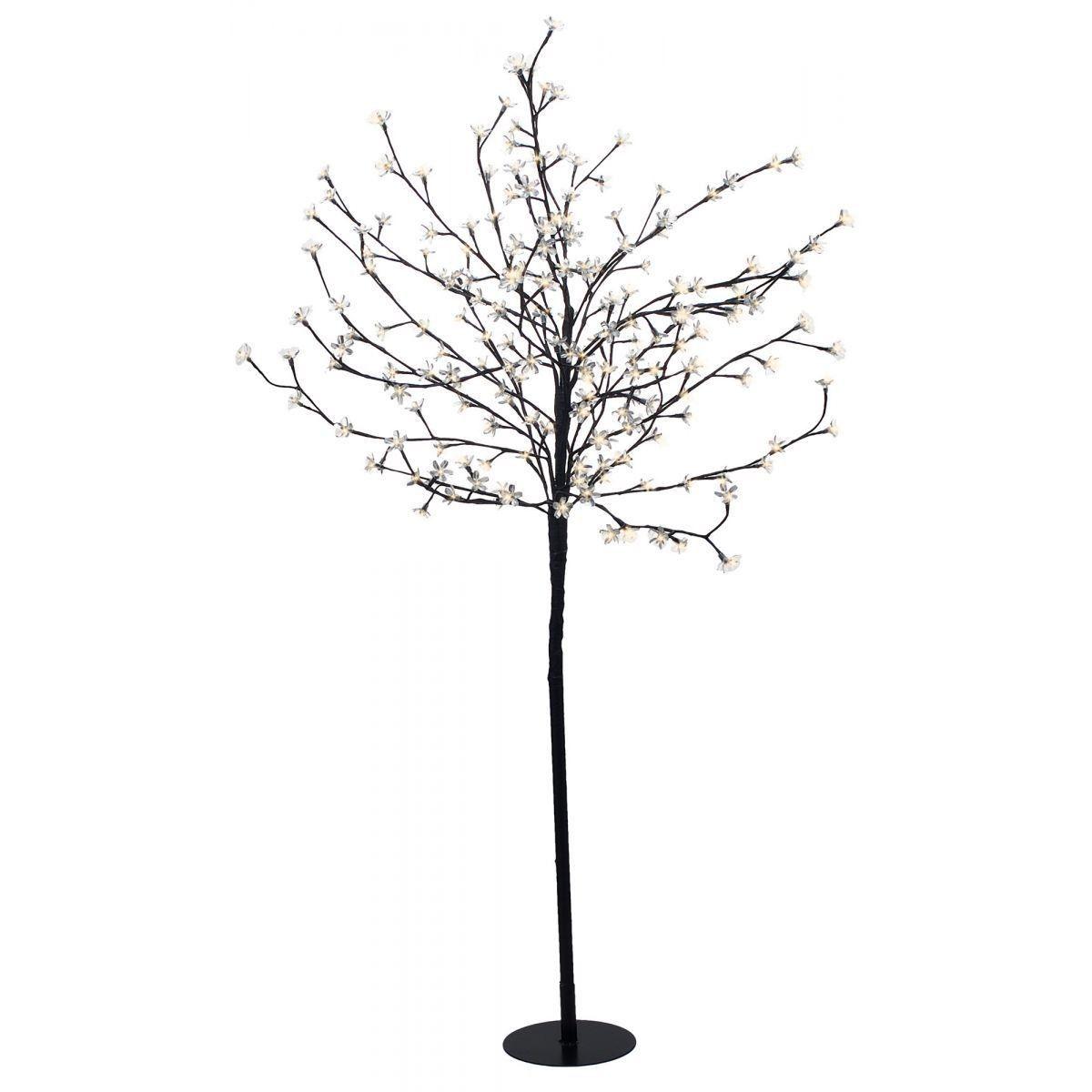 Árvore For de Luz Grande by Imaginarium.