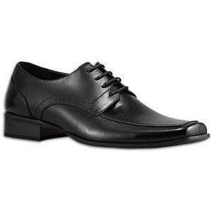 0eefd81af78 Steve Madden Men s Evollve 1 Oxford