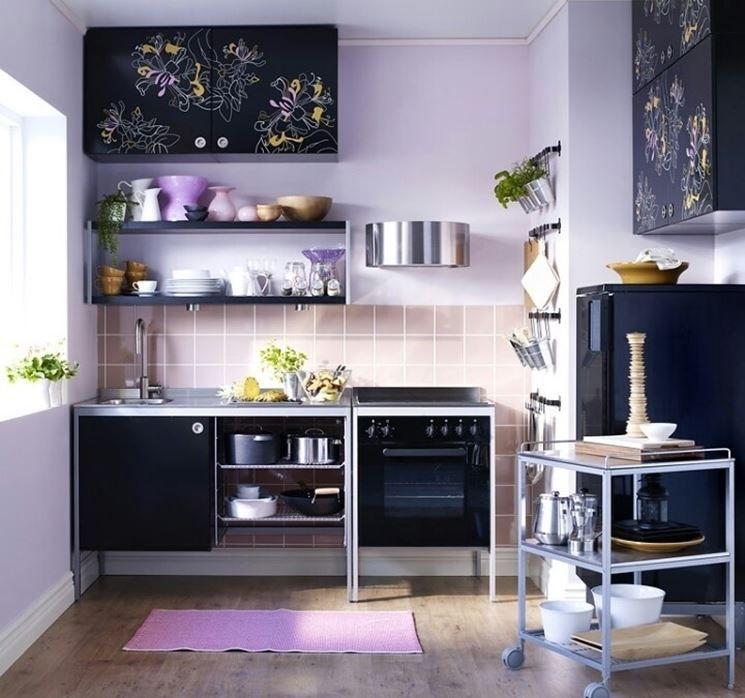 mobile cucina ikea udden | Simply | Pinterest | Arredamento