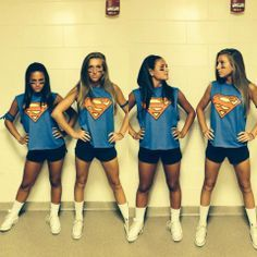 Team Halloween Costume Ideas For Volleyball Google Search Cute Group Halloween Costumes Cute Halloween Costumes Halloween Girl