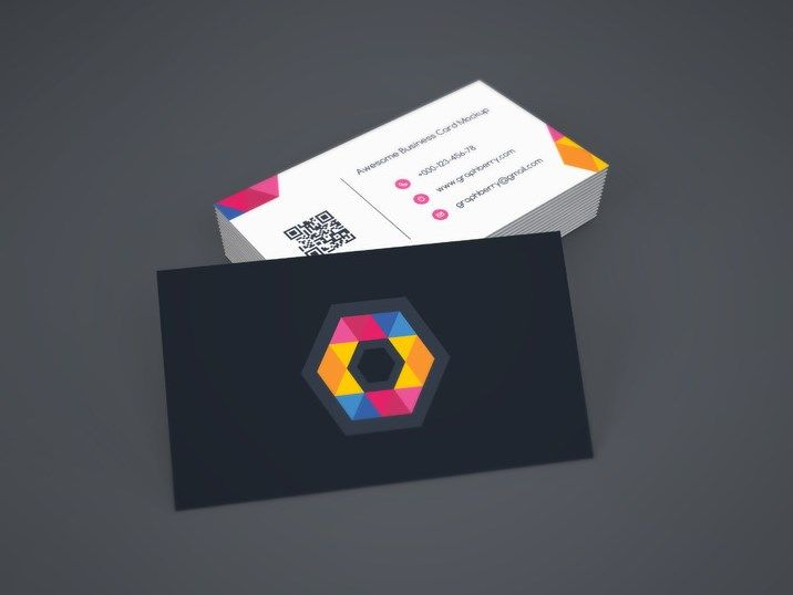 Best business card psd mock up free visiting card psd mockup when you design a business card you need to take advantage of these business card mockup psd designs in order to present your work reheart Gallery