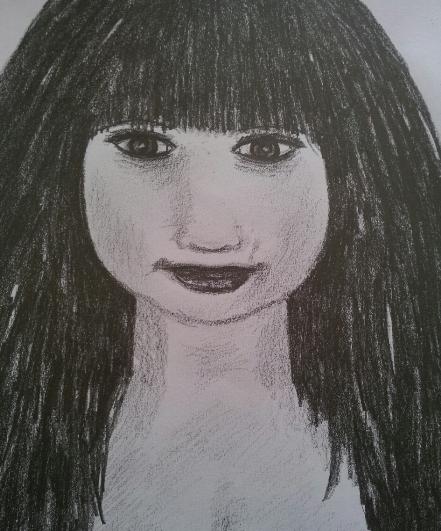 Photo 11 of 12 in Lisa Cherie's Drawings