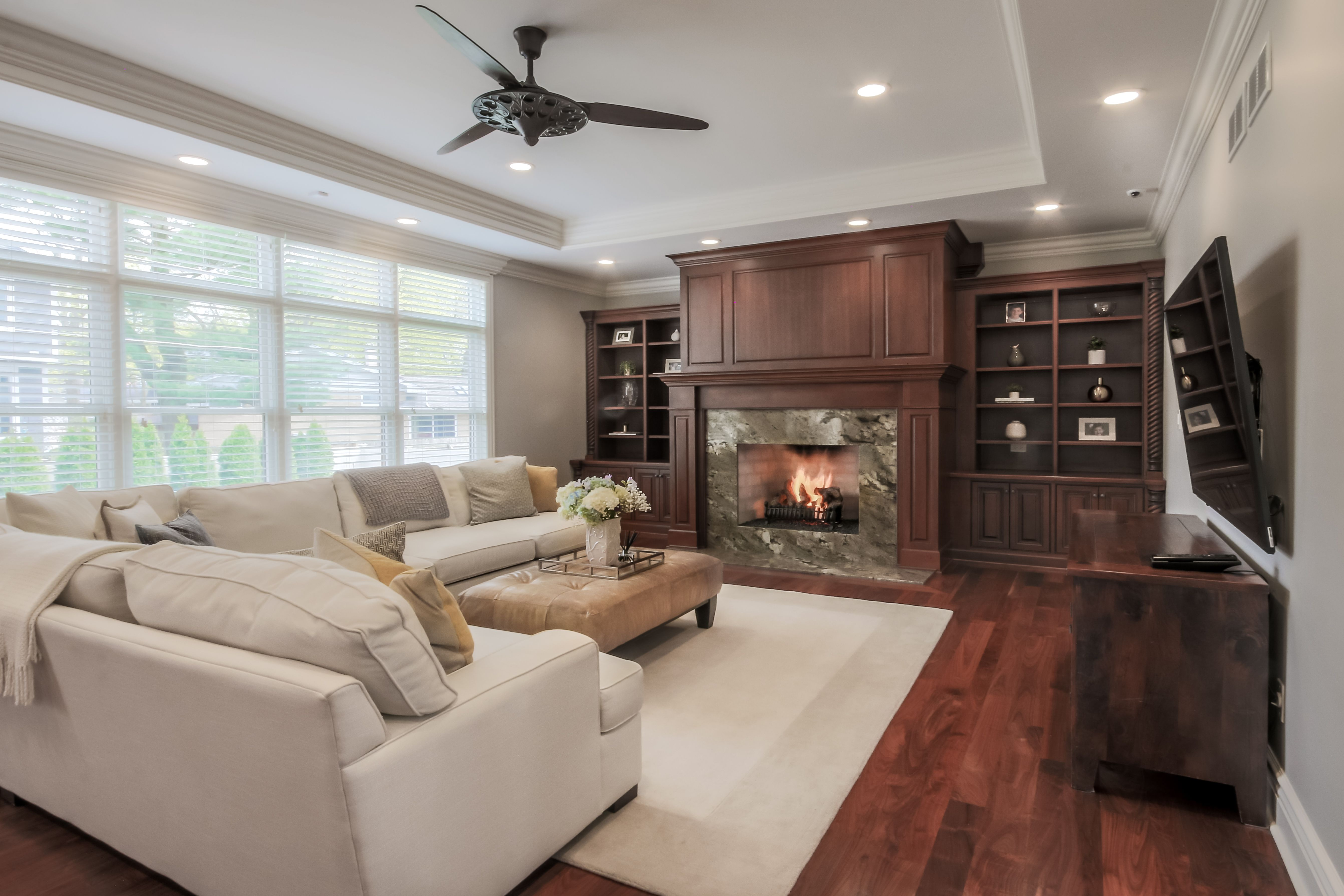5 Best Room Designs Great Rooms Design Remodel Building A New Home