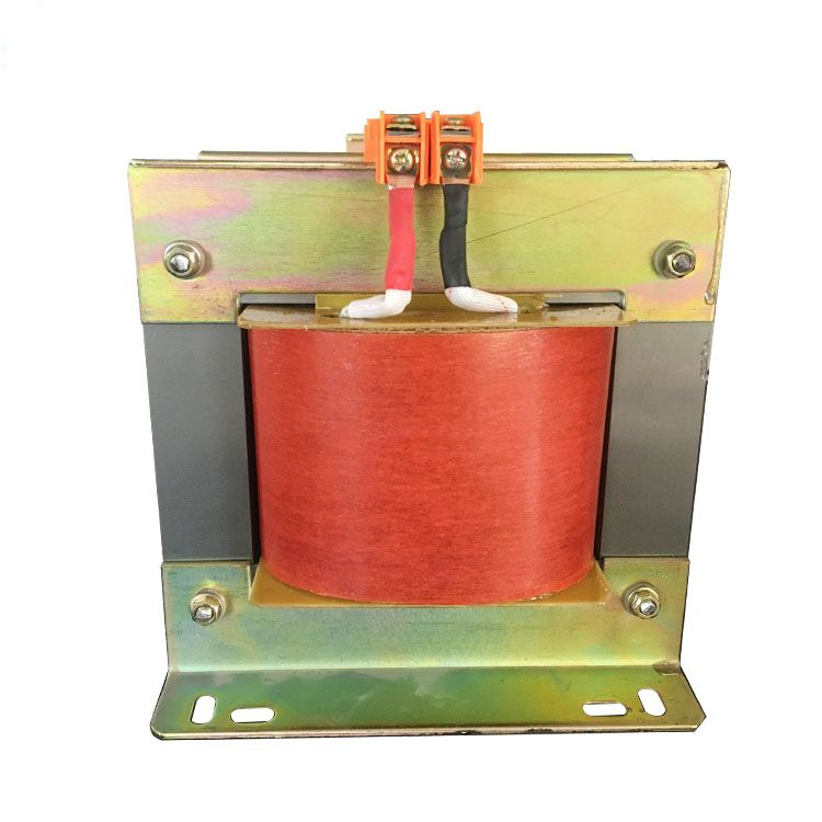 400v To 220v Step Down Transformer For Welding Machine Step Down