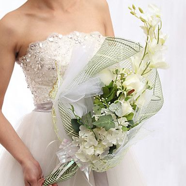Aquí te mostré algunos de los mejores modelos de ramo bouquet para novias para que luzcan muy hermosas y radiantes el día de su boda.