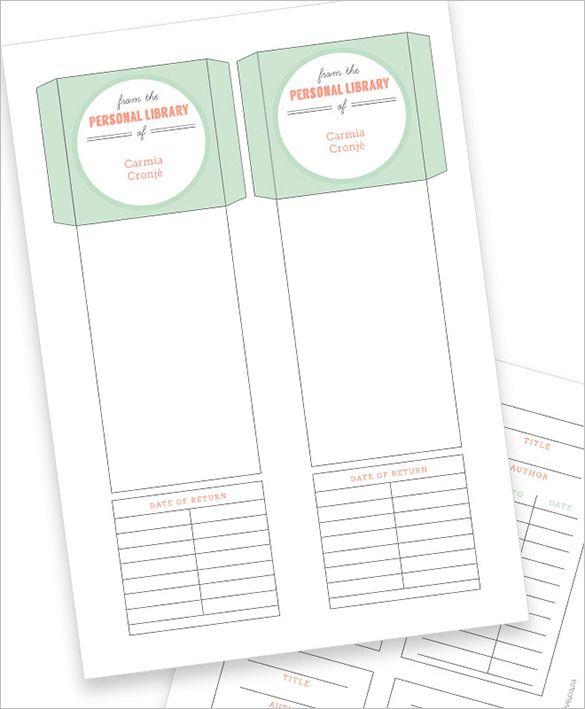 Psd Eps Free Premium Templates Library Card Wedding Invitations Invitation Template Printable Invitation Templates