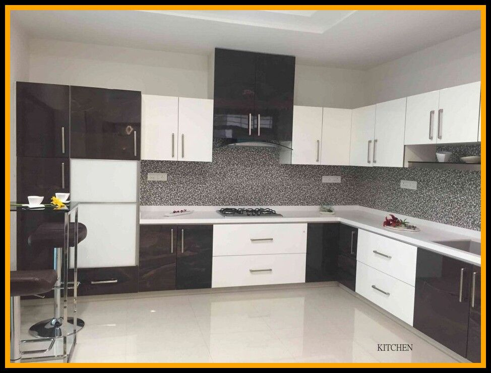 37 Reference Of Small Kitchen Design Indian Style With Price Kitchen Interior Design Modern Kitchen Furniture Design Kitchen Interior Design Decor