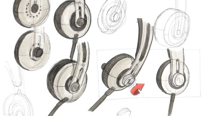 Nura: Headphones that learn and adapt to your unique hearing by Nura — Kickstarter