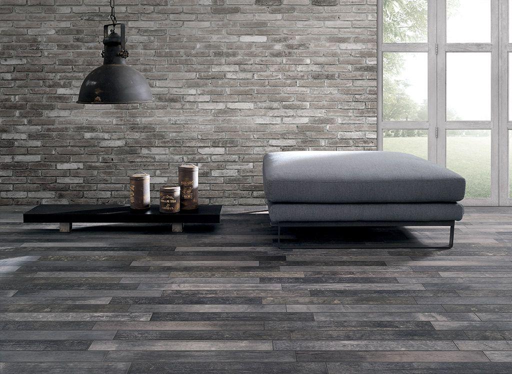 Pavimenti interni casa excellent pavimenti interni prezzi le