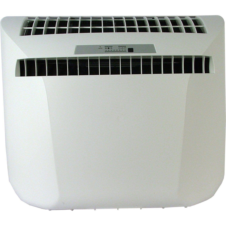 Climatiseur Monobloc Reversible Windy 5hp 3500 W Climatiseur Climatiseur Reversible Et Froid