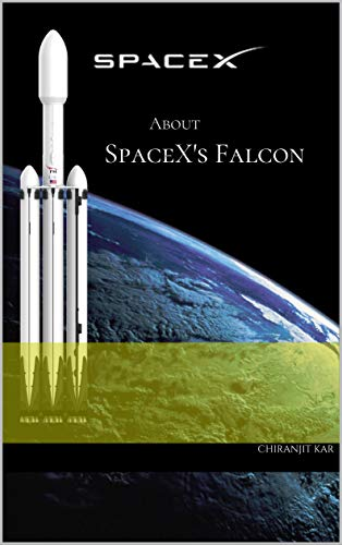 SpaceX Falcon Space Vehicle in 2020 Aerospace