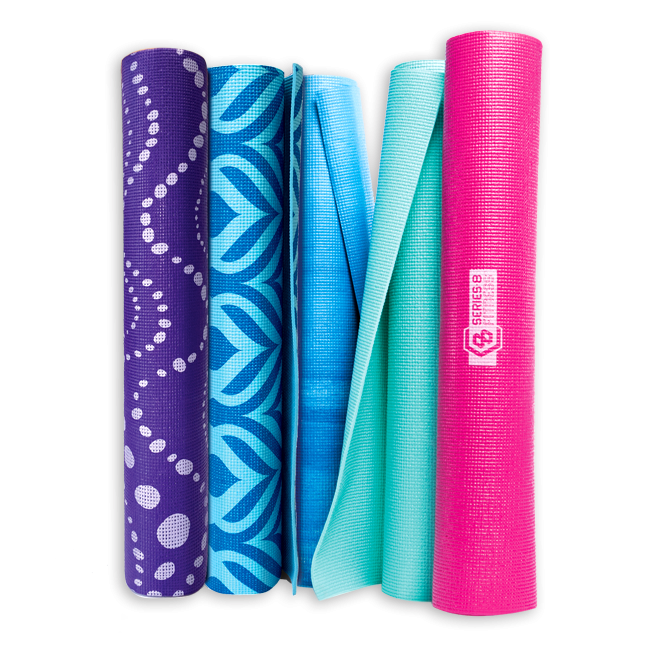 36++ Yoga mats in the classroom inspirations
