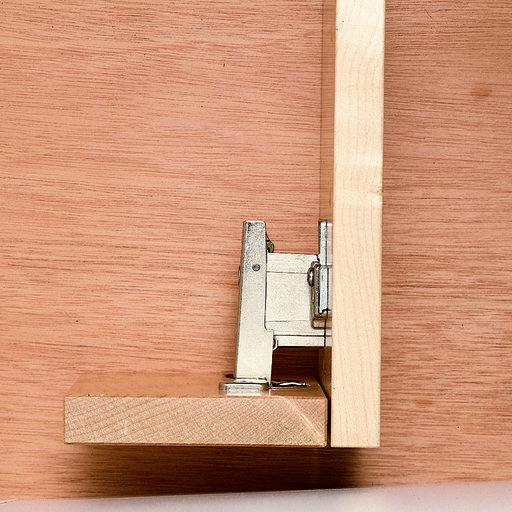 Blum Clip Top Inset Hinge Frameless Inset Hinges Hinges Inset