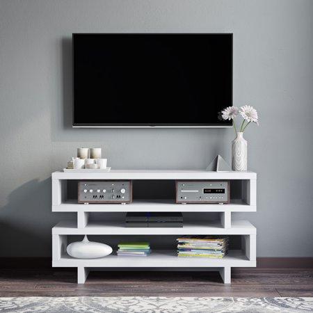 Meja Tv Minimalis Murah Mebel Ruangan Minimalis