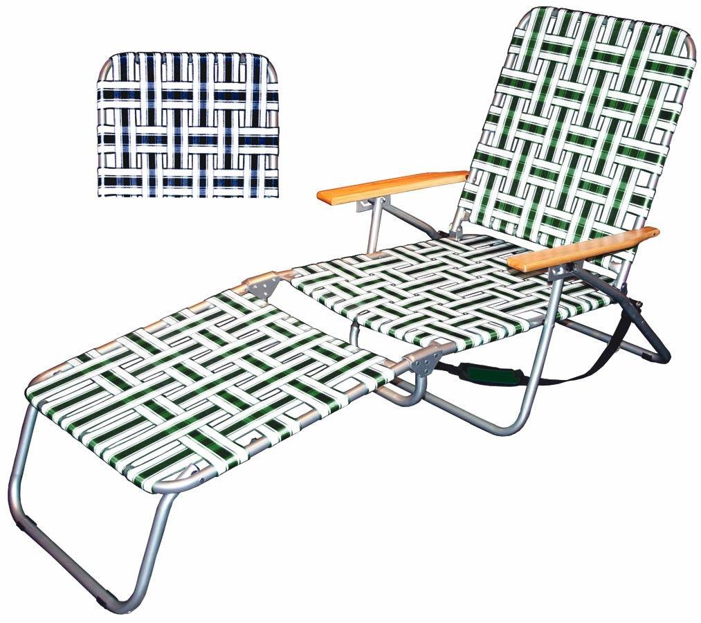 Folding Lounge Chair Portable Beach Chair Beach Chairs Portable Lounge Chair Outdoor Folding Beach Chair