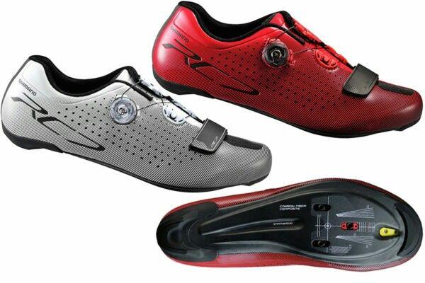 Shimano Rc7 Brand New Model Bike Shoes Cycling Shoes Bike