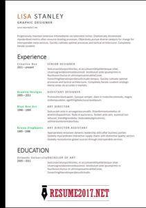 Hse Advisor Sample Resume Classy 2018 Resume Example In Docx  Resume Examples  Pinterest  Resume .