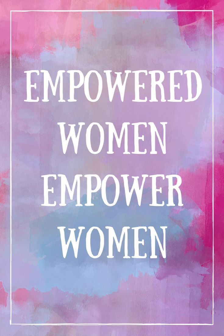 Strong Empowering Women's Quotes Woman quotes