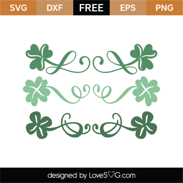 Instant SVGDXFPNG I/'m The Luckiest svg st pattys tshirt party lucky cut file clover svg irish svg htv St Patrick/'s Day svg quote