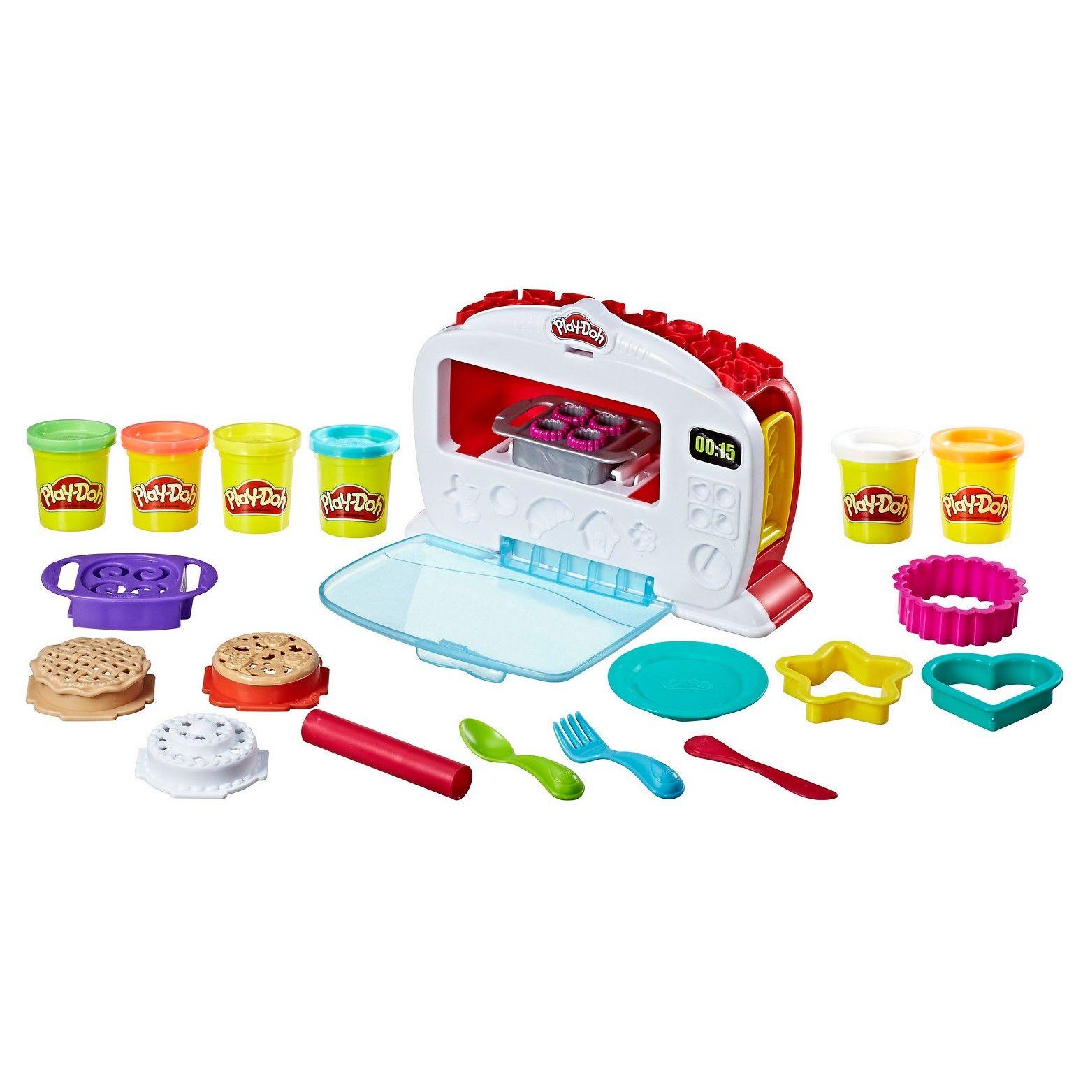 8 yr old boy hairstyles playdoh kitchen creations magical oven  play doh kitchen play doh