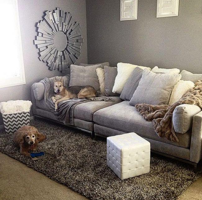 Living Room Design Ideas 50 Inspirational Sofas