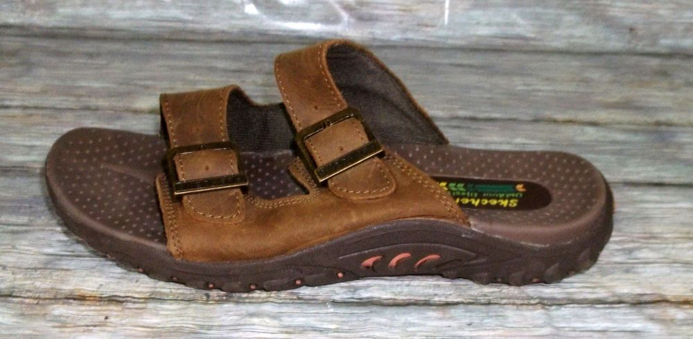 skechers outdoor lifestyle