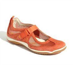 Best options for sore feet
