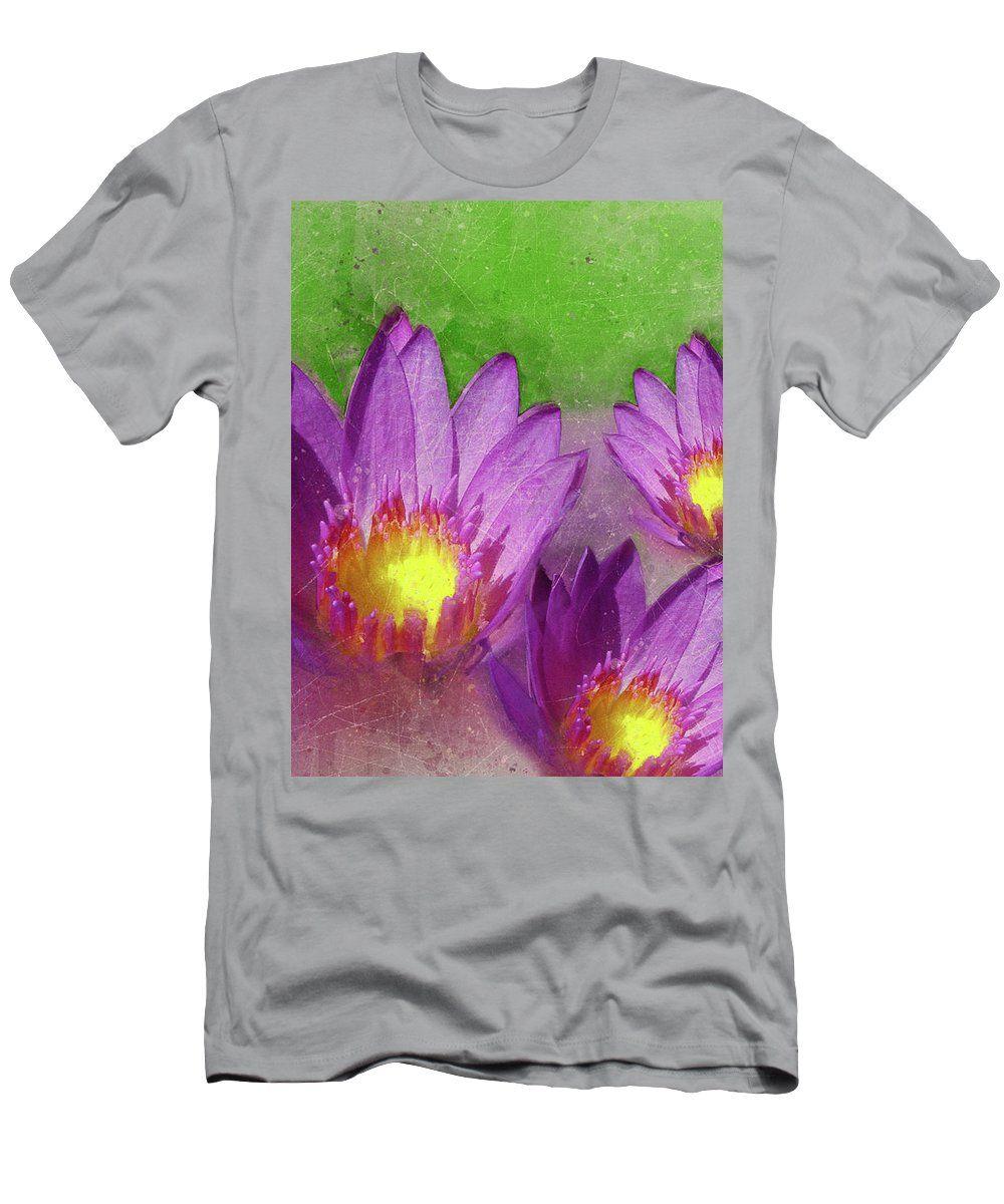 Purple and yellow lotus flower t shirt available in many styles purple and yellow lotus flower t shirt available in many styles colors and izmirmasajfo