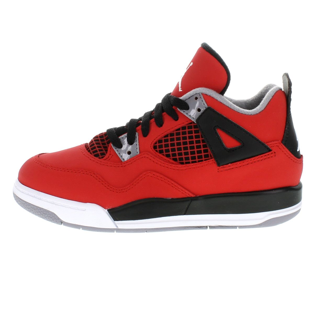 ffe4bdb2e9fc9a Jordan Retro 4 (PS)  74.99 This basketball shoe is great for comfort and  performance with its high quality craftsmanship.