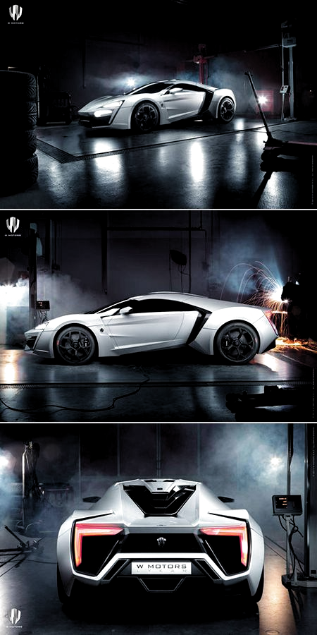 16+ Best first supercar 4k UHD