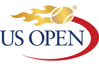 Us Open Day 1 Results Monday August 29th 2016 Atp Tennis Us Open Tennis Open Us Open Final