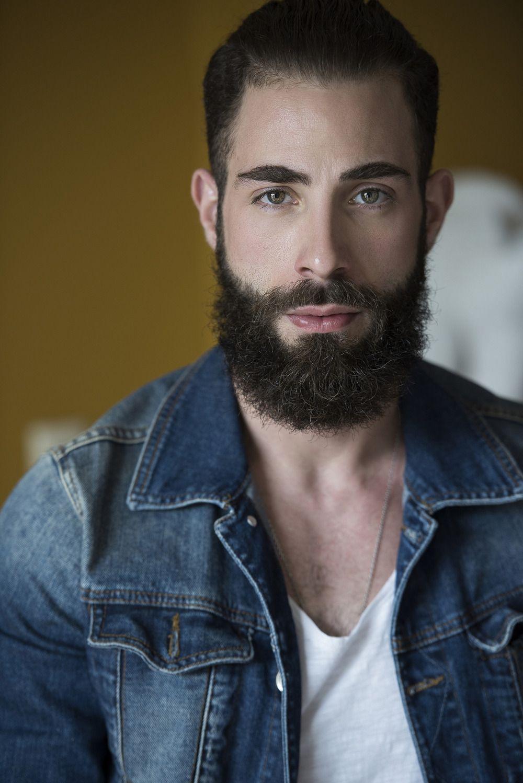 Jonathan Mas