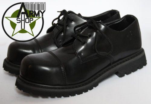 e66401eb01b3a BOXFRESH SPARKO CNVS Herren Schuhe Sneakers Turnschuhe Canvas Gr. 42