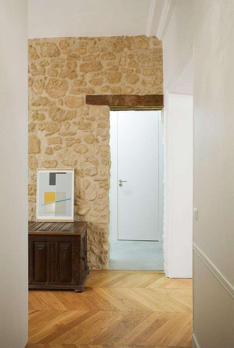 Very Small Studio Apartments Small Studio Apartment Ara6 Very Small Homes Ideas Pinterest