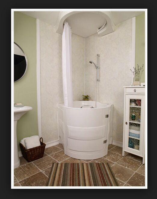 tubs bathing depot inside slide kohler in prices right reviews tub bathtub premier home walk with medicare care shower