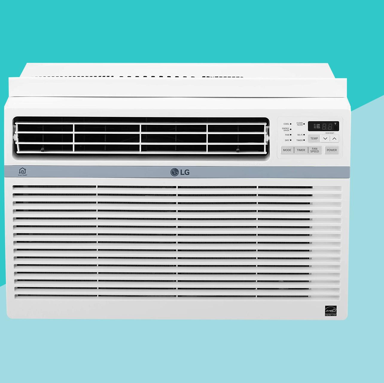 Unique Quiet Window Air Conditioner Images Beautiful Quiet Window Air Conditioner For Heat And Ac Window Units Wall Mounted Air Conditioner Buy Window Air Cond