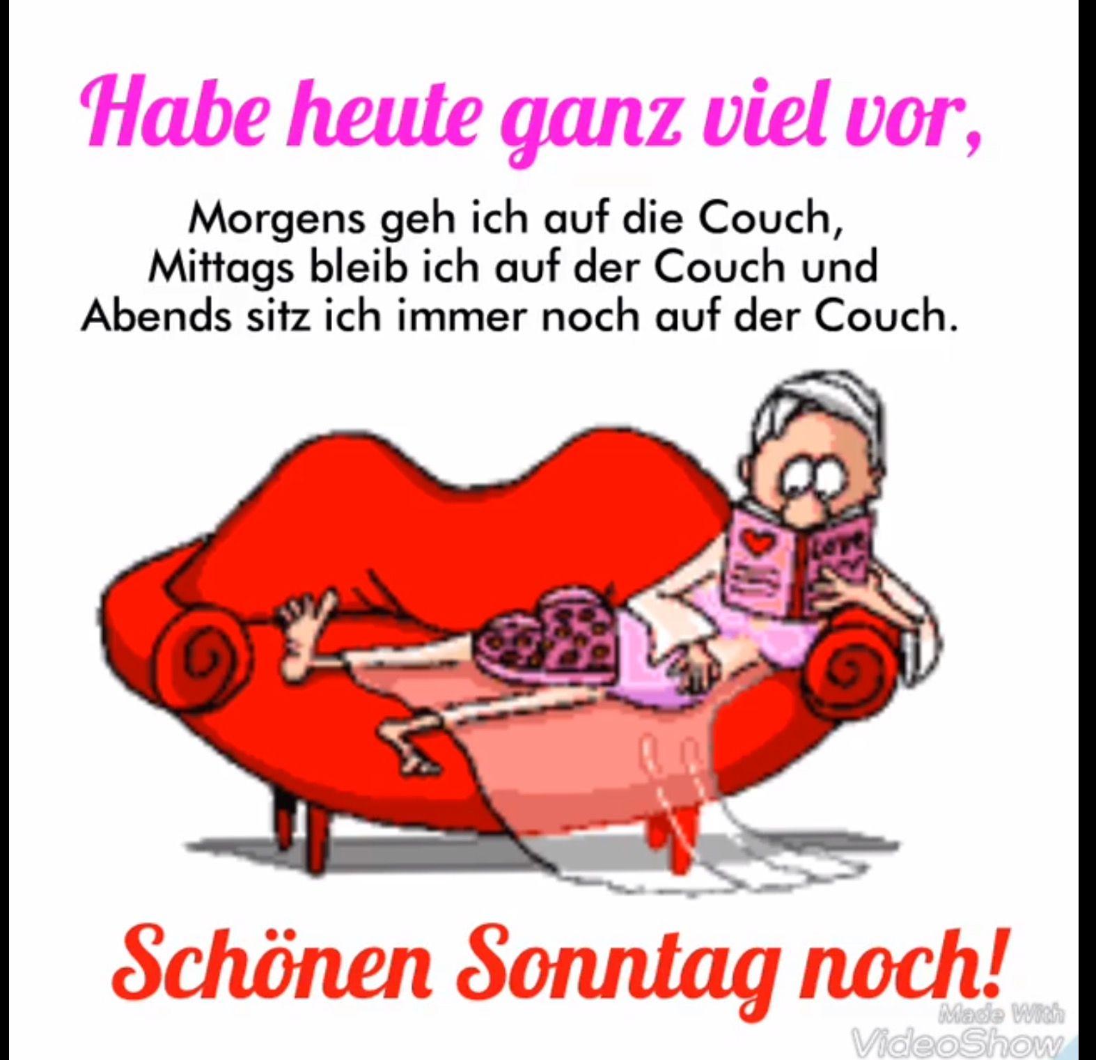 pin von susi auf gr e wochentage sonntag guten morgen und gute nacht. Black Bedroom Furniture Sets. Home Design Ideas