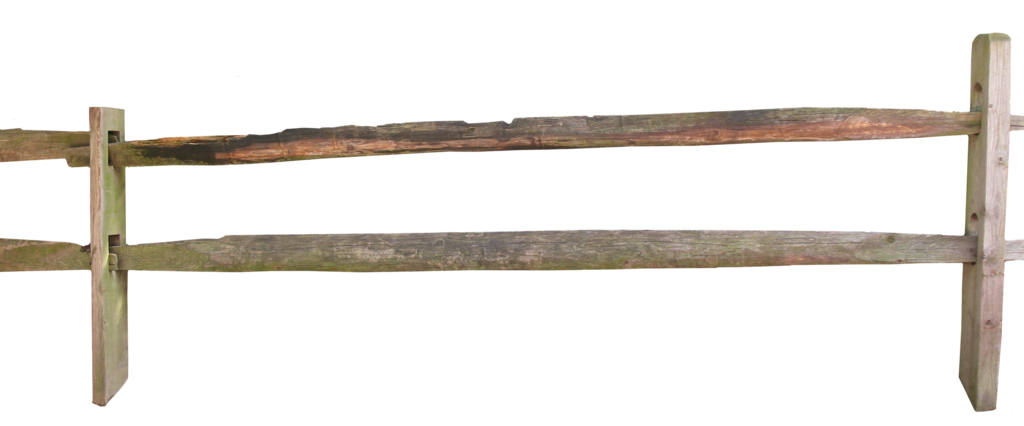 Wooden Fence Png Google Search Fence Google Png Search Wooden Fence Google Png Search Searchfence Wooden Wooden Fence Fence Wooden