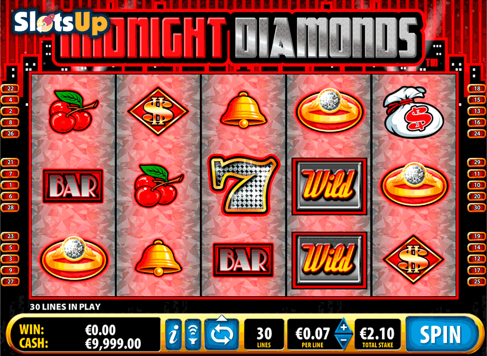 Pin on Bally Free Slots & Online Casinos